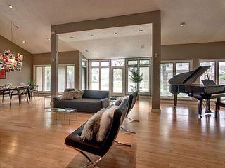 Photo 9: 14002 95 Avenue in Edmonton: Zone 10 House for sale : MLS®# E4168585