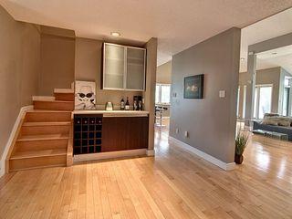 Photo 12: 14002 95 Avenue in Edmonton: Zone 10 House for sale : MLS®# E4168585