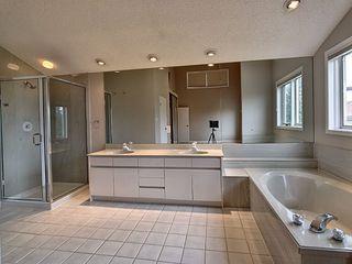 Photo 16: 14002 95 Avenue in Edmonton: Zone 10 House for sale : MLS®# E4168585