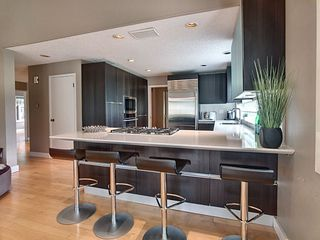 Photo 7: 14002 95 Avenue in Edmonton: Zone 10 House for sale : MLS®# E4168585