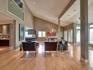 Photo 8: 14002 95 Avenue in Edmonton: Zone 10 House for sale : MLS®# E4168585
