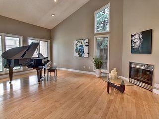 Photo 10: 14002 95 Avenue in Edmonton: Zone 10 House for sale : MLS®# E4168585