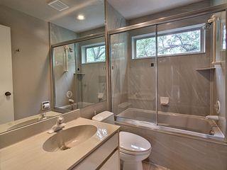 Photo 18: 14002 95 Avenue in Edmonton: Zone 10 House for sale : MLS®# E4168585