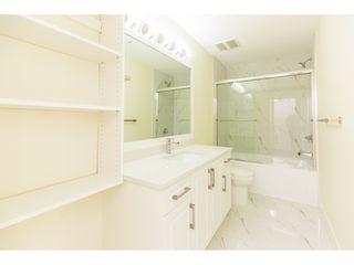 Photo 13: 19376 120B Avenue in Pitt Meadows: Central Meadows 1/2 Duplex for sale : MLS®# R2405086