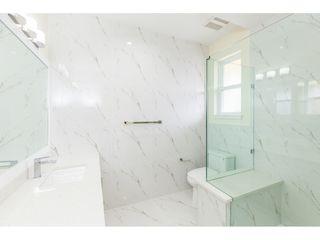 Photo 10: 19376 120B Avenue in Pitt Meadows: Central Meadows 1/2 Duplex for sale : MLS®# R2405086