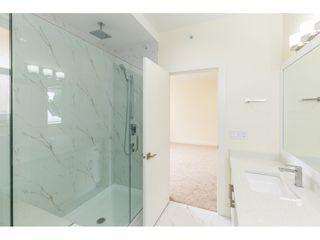 Photo 11: 19376 120B Avenue in Pitt Meadows: Central Meadows 1/2 Duplex for sale : MLS®# R2405086