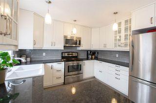 Photo 10: 15711 131 Street in Edmonton: Zone 27 House for sale : MLS®# E4173581