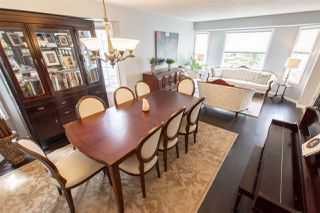 Photo 5: 15711 131 Street in Edmonton: Zone 27 House for sale : MLS®# E4173581