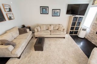 Photo 8: 15711 131 Street in Edmonton: Zone 27 House for sale : MLS®# E4173581