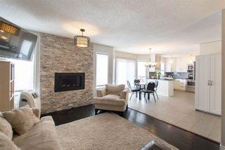 Photo 7: 15711 131 Street in Edmonton: Zone 27 House for sale : MLS®# E4173581