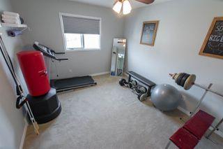Photo 17: 15711 131 Street in Edmonton: Zone 27 House for sale : MLS®# E4173581