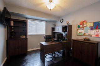 Photo 13: 15711 131 Street in Edmonton: Zone 27 House for sale : MLS®# E4173581