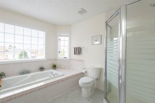 Photo 20: 15711 131 Street in Edmonton: Zone 27 House for sale : MLS®# E4173581