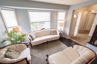 Photo 4: 15711 131 Street in Edmonton: Zone 27 House for sale : MLS®# E4173581