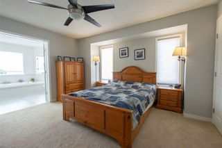 Photo 18: 15711 131 Street in Edmonton: Zone 27 House for sale : MLS®# E4173581