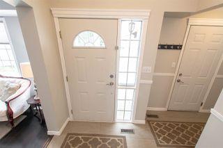 Photo 2: 15711 131 Street in Edmonton: Zone 27 House for sale : MLS®# E4173581