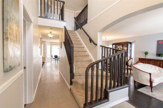 Photo 3: 15711 131 Street in Edmonton: Zone 27 House for sale : MLS®# E4173581