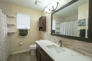 Photo 15: 15711 131 Street in Edmonton: Zone 27 House for sale : MLS®# E4173581