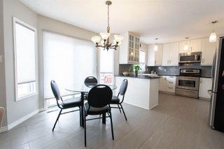 Photo 9: 15711 131 Street in Edmonton: Zone 27 House for sale : MLS®# E4173581