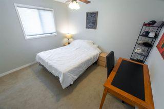 Photo 16: 15711 131 Street in Edmonton: Zone 27 House for sale : MLS®# E4173581