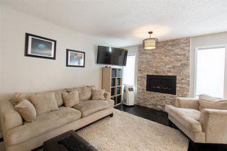 Photo 6: 15711 131 Street in Edmonton: Zone 27 House for sale : MLS®# E4173581