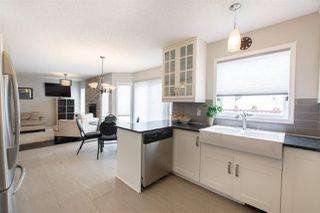Photo 12: 15711 131 Street in Edmonton: Zone 27 House for sale : MLS®# E4173581