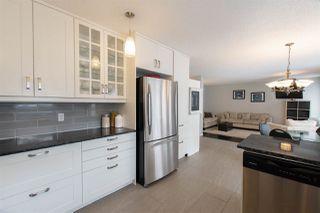 Photo 11: 15711 131 Street in Edmonton: Zone 27 House for sale : MLS®# E4173581