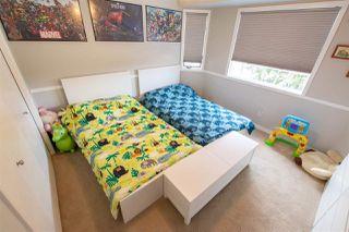 Photo 14: 15711 131 Street in Edmonton: Zone 27 House for sale : MLS®# E4173581