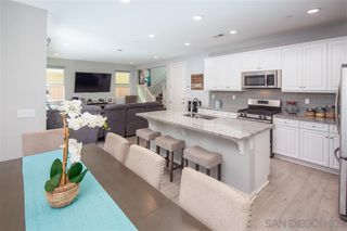 Main Photo: IMPERIAL BEACH House for sale : 3 bedrooms : 1743 Gentle Current Way in San Diego
