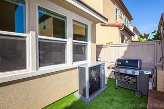 Photo 21: IMPERIAL BEACH House for sale : 3 bedrooms : 1743 Gentle Current Way in San Diego
