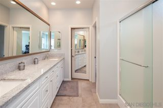 Photo 12: IMPERIAL BEACH House for sale : 3 bedrooms : 1743 Gentle Current Way in San Diego