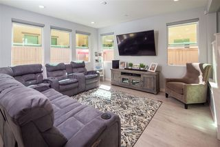 Photo 4: IMPERIAL BEACH House for sale : 3 bedrooms : 1743 Gentle Current Way in San Diego