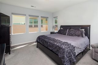 Photo 10: IMPERIAL BEACH House for sale : 3 bedrooms : 1743 Gentle Current Way in San Diego