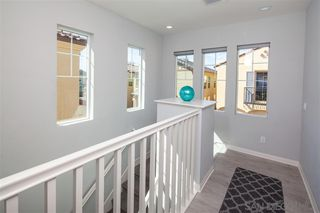 Photo 9: IMPERIAL BEACH House for sale : 3 bedrooms : 1743 Gentle Current Way in San Diego