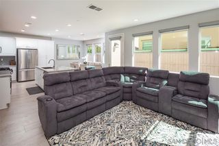Photo 3: IMPERIAL BEACH House for sale : 3 bedrooms : 1743 Gentle Current Way in San Diego