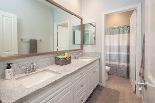 Photo 17: IMPERIAL BEACH House for sale : 3 bedrooms : 1743 Gentle Current Way in San Diego