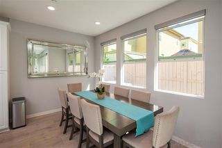 Photo 7: IMPERIAL BEACH House for sale : 3 bedrooms : 1743 Gentle Current Way in San Diego