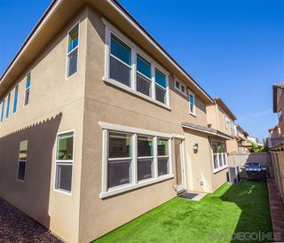 Photo 19: IMPERIAL BEACH House for sale : 3 bedrooms : 1743 Gentle Current Way in San Diego