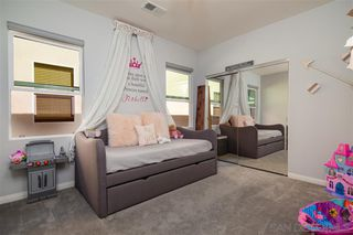 Photo 15: IMPERIAL BEACH House for sale : 3 bedrooms : 1743 Gentle Current Way in San Diego