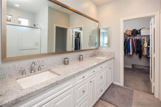 Photo 11: IMPERIAL BEACH House for sale : 3 bedrooms : 1743 Gentle Current Way in San Diego