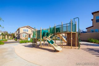 Photo 23: IMPERIAL BEACH House for sale : 3 bedrooms : 1743 Gentle Current Way in San Diego