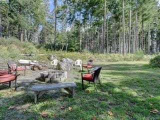 Photo 27: 1995 Sooke Lake Road in SHAWNIGAN LAKE: ML Shawnigan Lake Single Family Detached for sale (Malahat & Area)  : MLS®# 416292