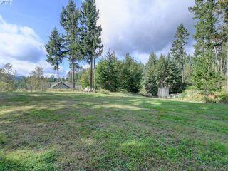 Photo 28: 1995 Sooke Lake Road in SHAWNIGAN LAKE: ML Shawnigan Lake Single Family Detached for sale (Malahat & Area)  : MLS®# 416292