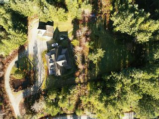 Photo 2: 1995 Sooke Lake Road in SHAWNIGAN LAKE: ML Shawnigan Lake Single Family Detached for sale (Malahat & Area)  : MLS®# 416292