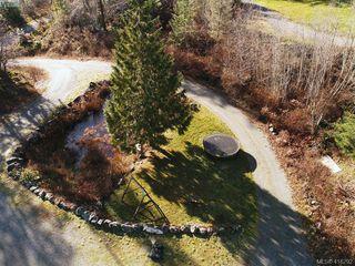 Photo 32: 1995 Sooke Lake Road in SHAWNIGAN LAKE: ML Shawnigan Lake Single Family Detached for sale (Malahat & Area)  : MLS®# 416292