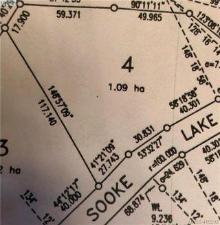 Photo 20: 1995 Sooke Lake Road in SHAWNIGAN LAKE: ML Shawnigan Lake Single Family Detached for sale (Malahat & Area)  : MLS®# 416292