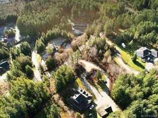 Photo 38: 1995 Sooke Lake Road in SHAWNIGAN LAKE: ML Shawnigan Lake Single Family Detached for sale (Malahat & Area)  : MLS®# 416292
