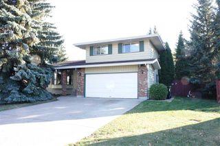 Main Photo: 9702 83A Street: Fort Saskatchewan House for sale : MLS®# E4176954