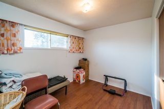 Photo 9: 4341 STEVENS Drive in Prince George: Edgewood Terrace House for sale (PG City North (Zone 73))  : MLS®# R2415789