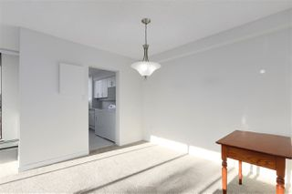 """Photo 6: 804 114 W KEITH Road in North Vancouver: Central Lonsdale Condo for sale in """"Ashby House"""" : MLS®# R2416501"""
